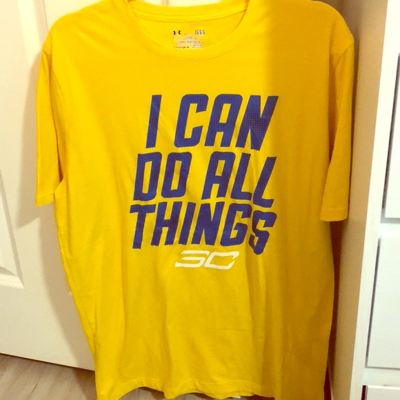 caeb0be82 Under Armour Shirts | Sc Tshirt | Poshmark